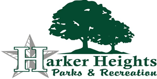 Harker Heights Parks & Recreation