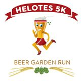 Helotes 5K Beer Garden Run
