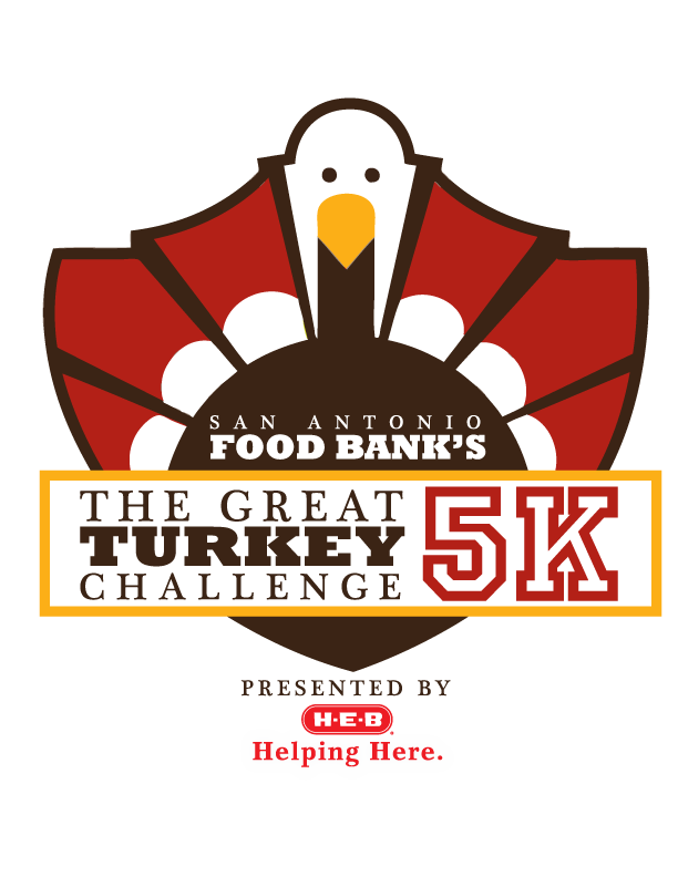 2014 Great Turkey Challenge 5K